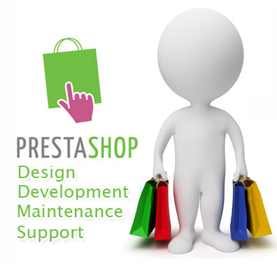 Perfectly code your Prestashop online store and shopping cart so that you can easily sell goods through the internet. | Web Development,Web Design,Web Application Development | Scoop.it