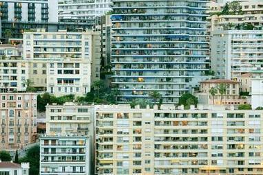Huertos urbanos en tejados conforman una nueva ecología urbanística - Ecoportal.net | Educacion, ecologia y TIC | Scoop.it