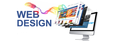 Why hiring a professional Web Design Service is important to build your Website   Digital Marketing Services   Scoop.it