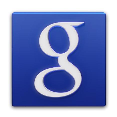 Moteur de recherche : les plaignants sceptiques face  aux propositions de Google | Google, un modèle d'entreprise à suivre ? | Scoop.it