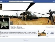 Army plans to launch a reality TV show | Current Politics | Scoop.it