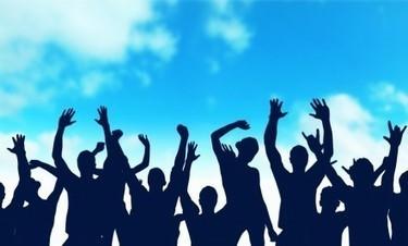 Sturen op verantwoordelijkheid, verplatting in organisaties, anders samenwerken.. allemaal niet te stoppen | Leadership and change | Scoop.it