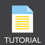Exponents | Content Curation: Exponents:Nicolette Cranga | Scoop.it