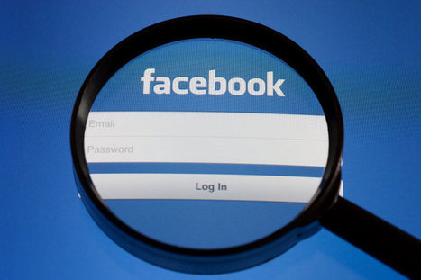 Social Media Monitoring Helps Investigations, Sheriff Says - Government Technology | Digital-News on Scoop.it today | Scoop.it