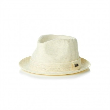 Freshen Up Your Wardrobe with a Fedora Hat! | Fort ternan Computer Ware | Scoop.it