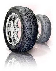 Truck Tires | Truck Tires | Scoop.it