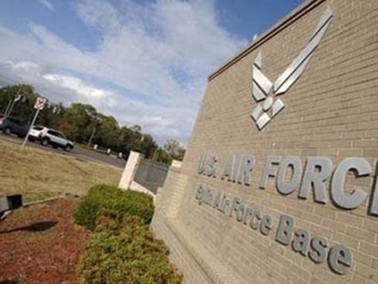 Construction begins on temporary gate access to Hurlburt Field - The Northwest Florida Daily News | Construction Crisis Management | Scoop.it