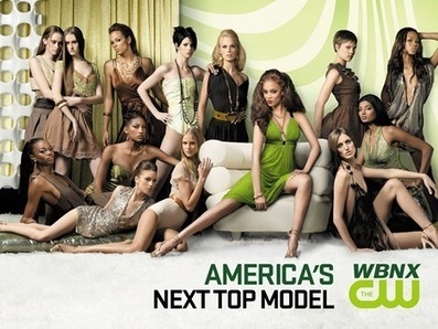 Download America's Next Top Model Episodes | Watch ANTM Online in HD | Where to Watch Online Free TV Shows | Scoop.it