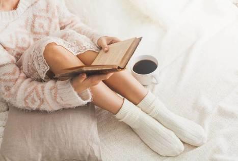 Bien-être : 5 astuces anti-déprime pour passer sereinement à l ... - Puretrend.com | Forme - Santé - Relaxation | Scoop.it