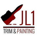 Painting Contractors Dunwoody & Duluth   JL1 Trim & Painting :   Color Everywhere!   Scoop.it