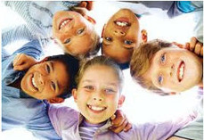 Unvaccinated Children Less Likely to have Asthma or Allergies   Hidden Health   Scoop.it