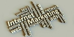Usability, SEO And The Modern Day Internet Marketing Professional   Usability Geek   Content strategy and UX   Scoop.it