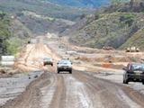 Noticia de Caracol Nuevo tropiezo ambiental en primer tramo de la Ruta del Sol en Cundinamarca | Regiones y territorios de Colombia | Scoop.it