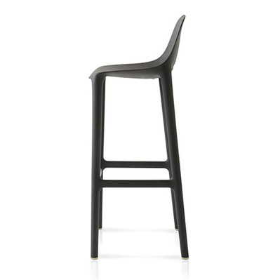 Tabouret Broom par Starck | Les Gentils PariZiens : style & art de vivre | Scoop.it