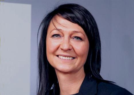 Susanne Franz nuova responsabile marketing centrale Seat - ANSA.it | @nebmarketing - Notizie e novità sul Marketing | Scoop.it
