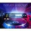 3 questions à... Pioneer DJ - Les Numériques | DJ and Go | Scoop.it