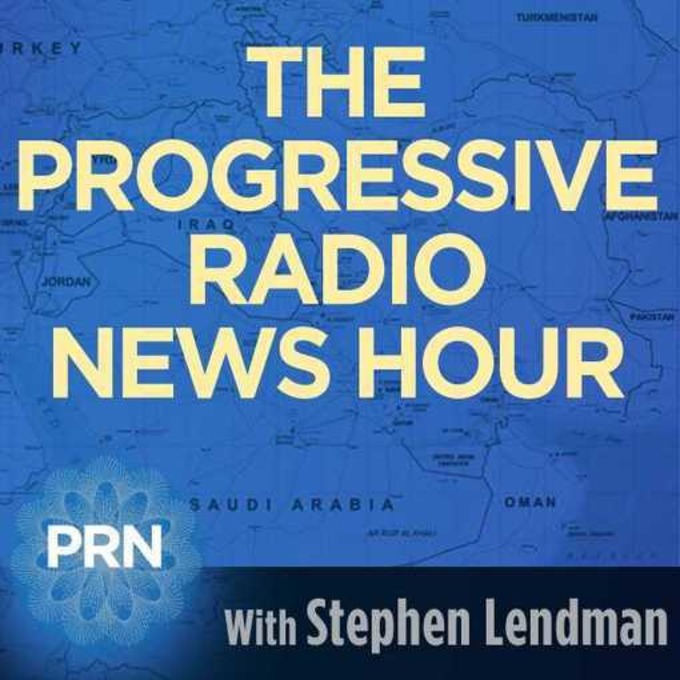 Progressive Radio News Hour - Michael Parenti - 09/14/14 | real utopias | Scoop.it