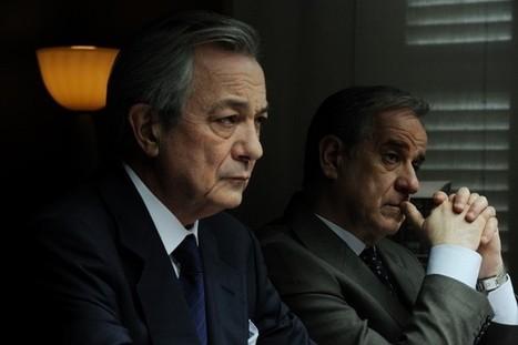 IL GIOIELLINO/ Il film con Toni Servillo ispirato al crac Parmalat - Il Sussidiario.net   Trends & data and latest news   Scoop.it