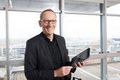 10.000 followers sur LinkedIn : immense intérêt pour les messages de Karl-Thomas Neumann, CEO d'Opel | Réseaux Sociaux & Social Network. Formation Viadeo & LinkedIn | Scoop.it