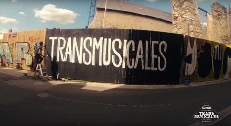 Rencontres Trans Musicales de Rennes : les quinze premiers noms annoncés ! - Greenroom | Partenariat | Scoop.it