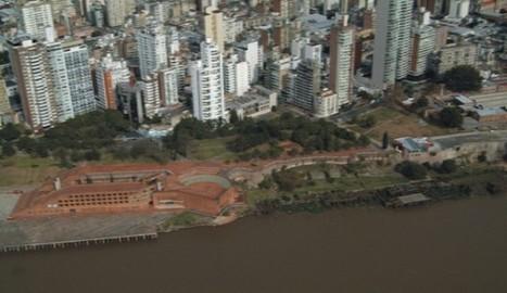 espacios verdes públicos: una delicada articulación. Guillermo Tella, architect + urban planner | joss | Scoop.it