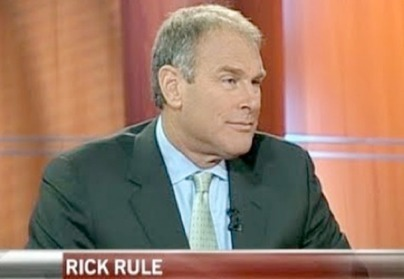 #RickRule - Here is What Investors Need to Look for in 2012 | Commodities, Resource and Freedom | Scoop.it