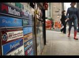 Nueva York eleva de 18 a 21 años la edad para poder comprar tabaco | Notícies d'actualitat | Scoop.it