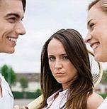 Desarrollo personal: Cómo superar las suposiciones auto destructivas. | Orientar | Scoop.it