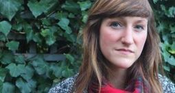 Sara Baume on longlist for £25000 prize - Irish Times | The Irish Literary Times | Scoop.it