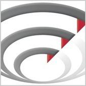 Bitcoin is a money platform with many APIs - O'Reilly Radar | Bitcoins | Scoop.it