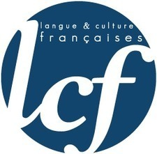 Magazine LCF : Langue et Culture Française | Remue-méninges FLE | Scoop.it