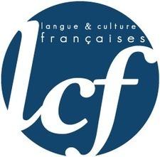 Magazine LCF : Langue et Culture Française | Remue-méninges FLE | Scoop.it