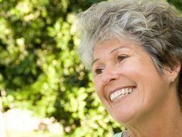 I Benefici dell'Attività Motoria per gli Anziani | Ginnastica Dolce per la Terza Età | Il mio portfolio | Scoop.it