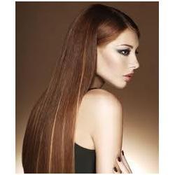 Beautiful Long Hair Extensions | Original long hair extensions | Scoop.it