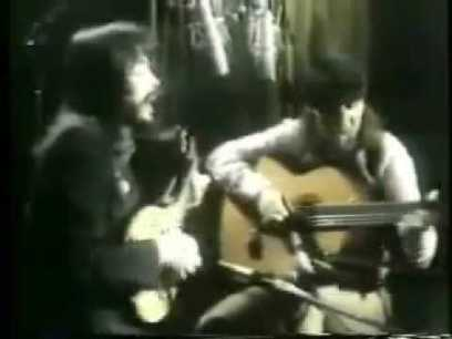 Seals & Crofts - Hummingbird ('75) - YouTube | fitness, health,news&music | Scoop.it