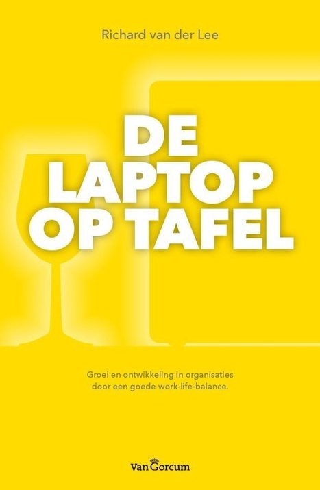De achterbankgeneratie | Vision on Talent | Scoop.it