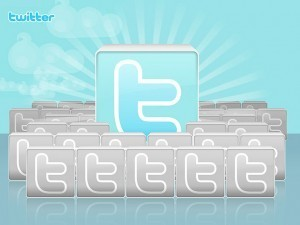 100 Of The Best Twitter Tools For Teachers By Category | web 2.0 tools and social network | Scoop.it