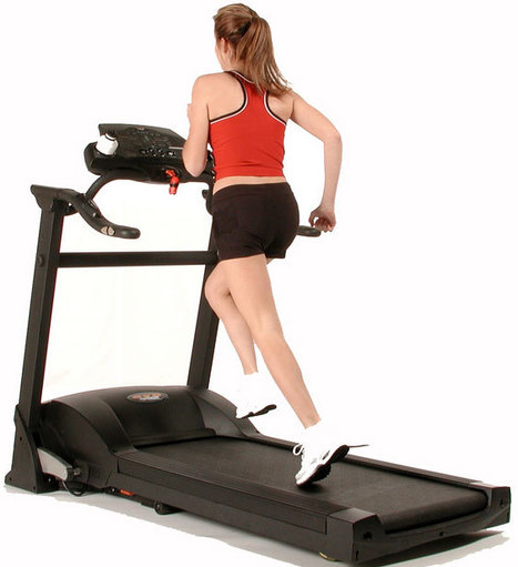 Use Walmart coupons 20% off any item deal to buy your fitness equipment | Stylish Scoops | Scoop.it