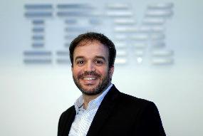 Gartner's ECM Magic Quadrant – IBM Maintains its 3 Year Lead | Content & Analytics in Digital transformation | Scoop.it