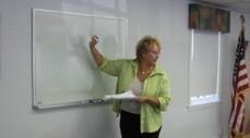 NH Real Estate Training   Southern NH Real Estate News ~Jay & Monika McGillicuddy 603-944-9172   Scoop.it