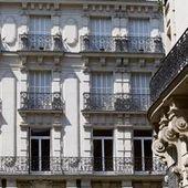 Un rapport propose de taxer les propriétaires occupant leur logement | paris metropole | Scoop.it