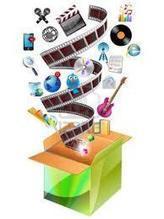 Uso de Rich Media - Consultoria SEO | Como Iniciar una Estrategia de contenido | Scoop.it