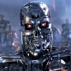 How Drone Warfare Is Getting Creepily Close To The Plot Of 'The Terminator' | The Muslim World Review | Scoop.it