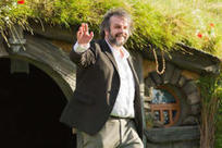 First Battle of Five Armies trailer approved by Peter Jackson - Yahoo Movies UK (blog) | 'The Hobbit' Film | Scoop.it