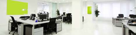 Commercial cleaning Berwick | Office cleaners Dandenong | BSL Cleaning | Scoop.it