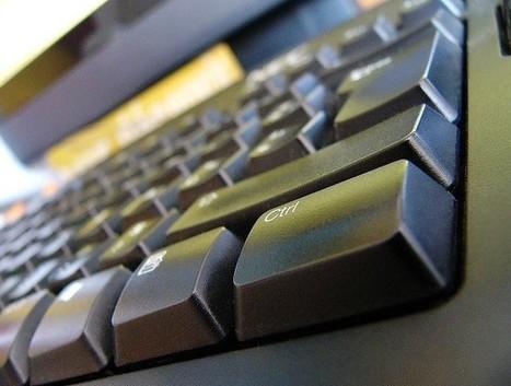 Un Internet libre, solidaire et démocratique | Libertés Numériques | Scoop.it