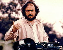 Gifted and Shy: Kubrick; Kidman and others | High Ability | High Ability | Scoop.it