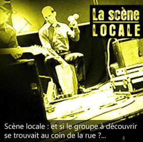 Sarthe Session : les médiathèques montent le son | Animations musicales en bibliothèque | Scoop.it