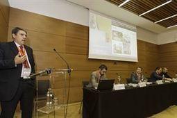 COMUNICADO: España necesitará sesenta mil profesionales de Big Data hasta 2015 | Conciencia Colectiva | Scoop.it