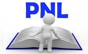 Relazione con il cliente - PNL, comunicazione non verbale e appunti di morfopsicologia   NOTIZIE DAL MONDO DELLA TRADUZIONE   Scoop.it